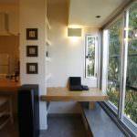 עיצוב דירה בשיכון בבלי בתל אביב