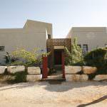 אדריכלות ועיצוב בית פרטי – עין ורד