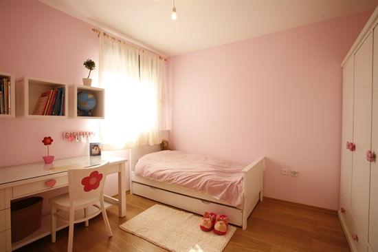 דירה בשכונת בבלי בתל אביב