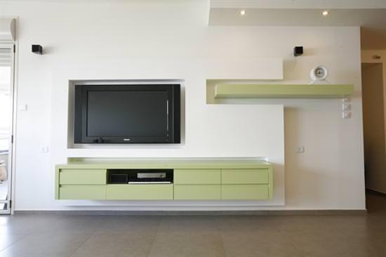 דירה בנאות אפקה תל אביב
