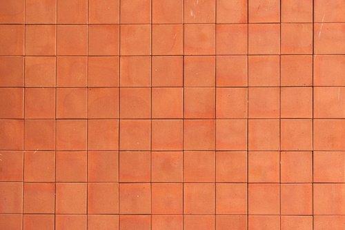 ענת שמעוני זינגר - מעצבת פנים ואדריכלית
